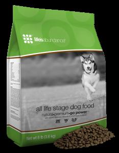 Happy Hill Pups – Beaglier, Cavachon, Coton de Tulear and